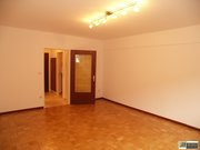 Studio for rent in Luxembourg-Bonnevoie - Ref. 6804406