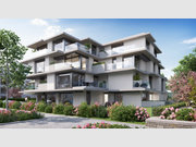 Apartment for sale 3 bedrooms in Strassen - Ref. 7074742