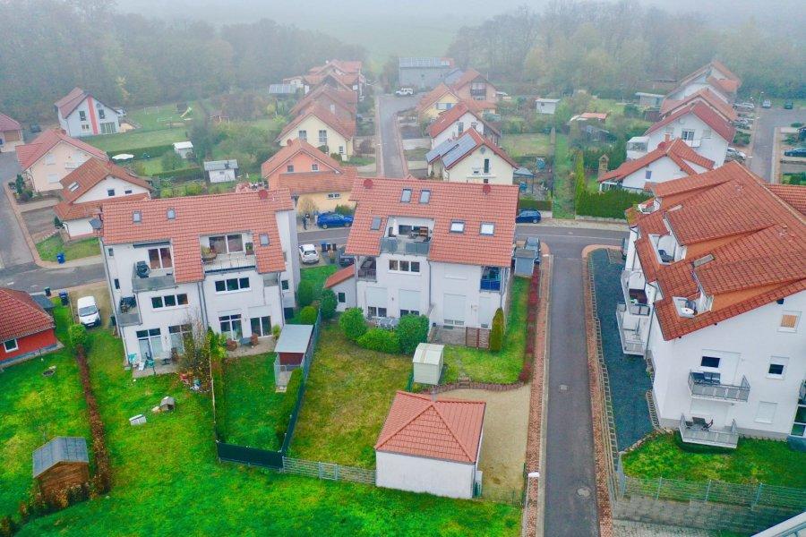 Appartement à Mettlach
