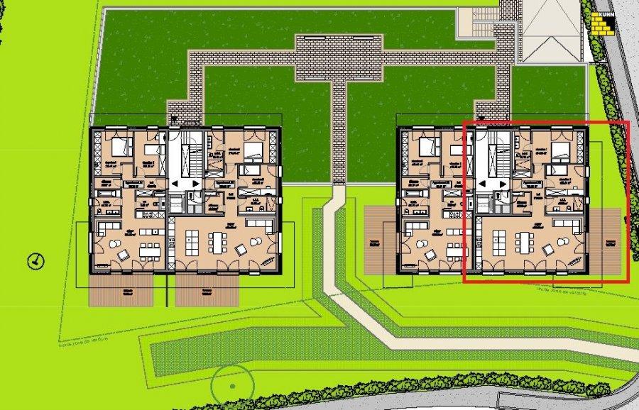 acheter appartement 2 chambres 104.57 m² ettelbruck photo 4