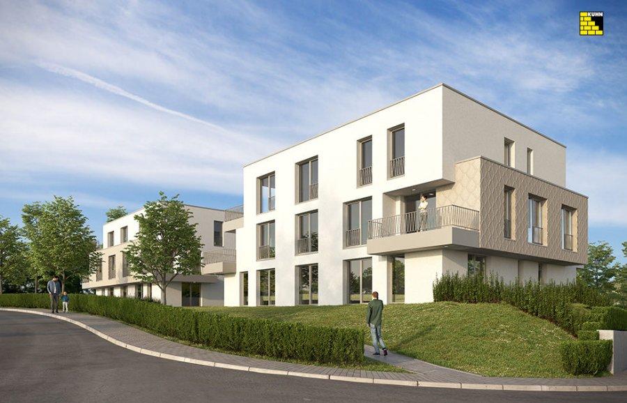 acheter appartement 2 chambres 104.57 m² ettelbruck photo 2