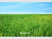 Terrain industriel à vendre à Kölleda - Réf. 6444214