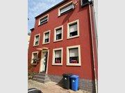 Haus zum Kauf 3 Zimmer in Ettelbruck - Ref. 7165110