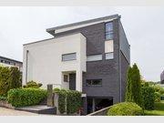 Maison individuelle à vendre 3 Chambres à Berchem - Réf. 6386870