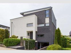 Detached house for sale 3 bedrooms in Berchem - Ref. 6386870
