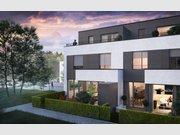 Reihenhaus zum Kauf 3 Zimmer in Junglinster - Ref. 5670070