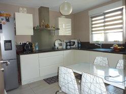 Maison individuelle à vendre F7 à Longwy - Réf. 5997750