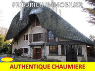 Maison à vendre F10 à Commercy - Réf. 5014710