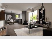 Appartement à vendre F4 à Ranspach-le-Bas - Réf. 6464694