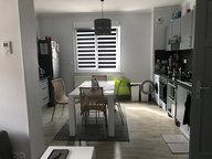 Appartement à louer F4 à Plesnois - Réf. 6014134