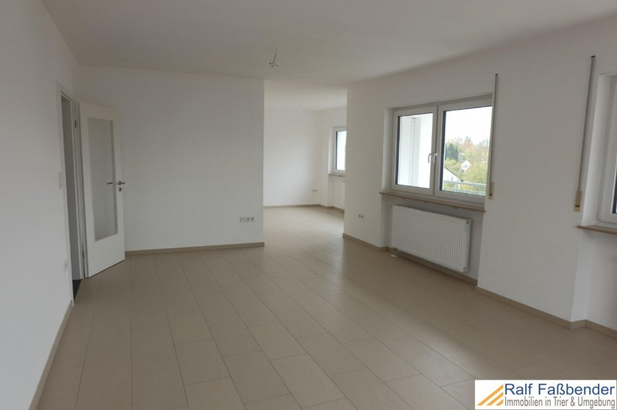 apartment for rent 3 rooms 120 m² konz photo 1