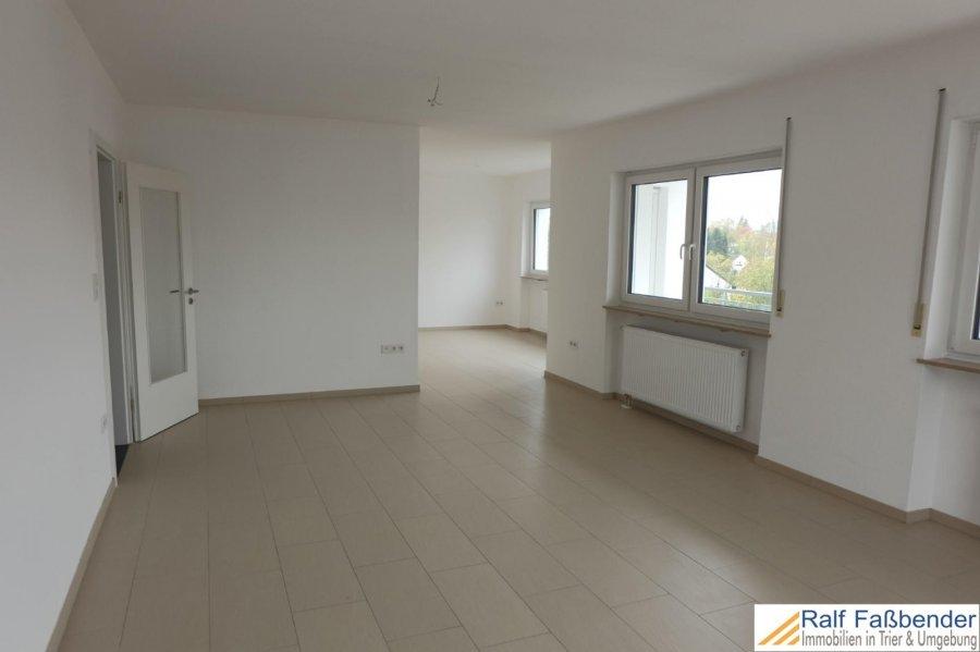 louer appartement 3 pièces 120 m² konz photo 1