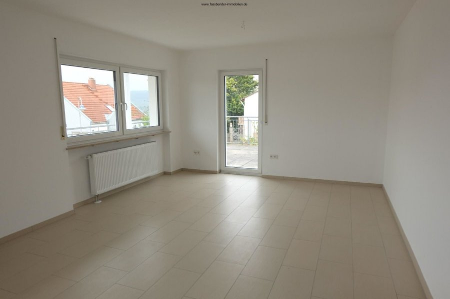 apartment for rent 3 rooms 120 m² konz photo 2