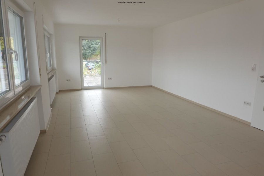 apartment for rent 3 rooms 120 m² konz photo 3