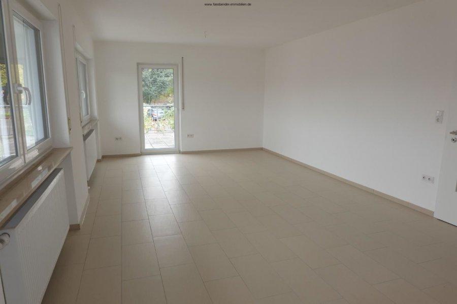 louer appartement 3 pièces 120 m² konz photo 3