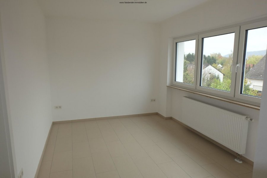 apartment for rent 3 rooms 120 m² konz photo 4