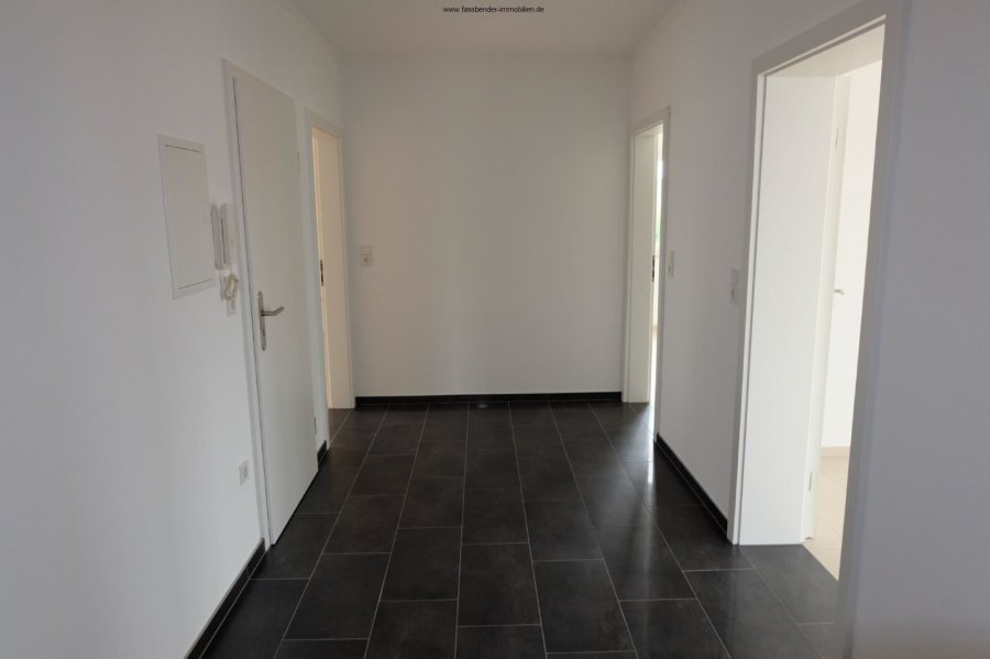 apartment for rent 3 rooms 120 m² konz photo 5