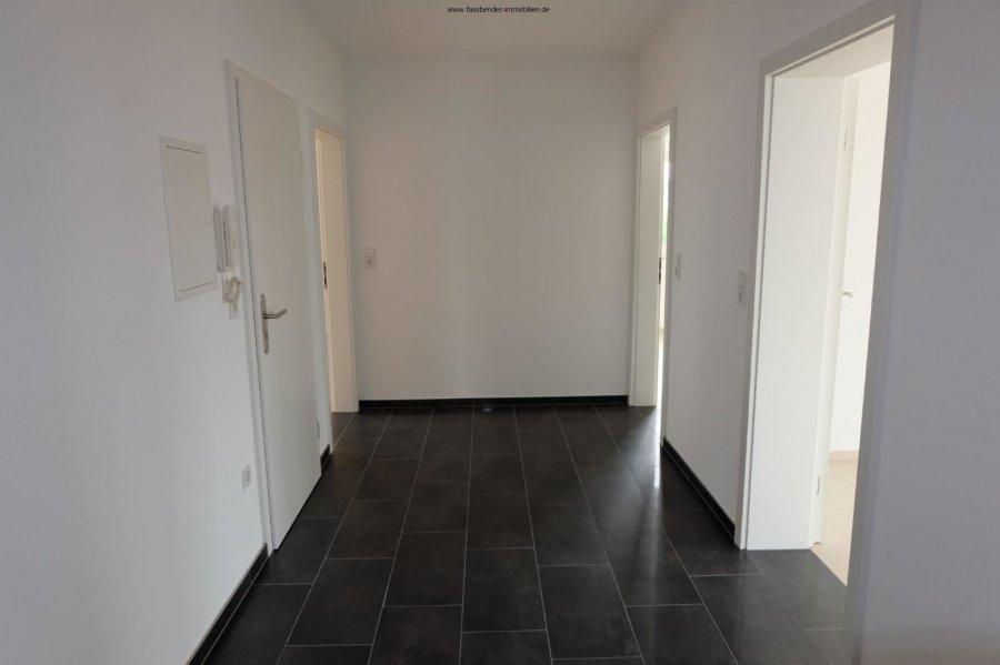 louer appartement 3 pièces 120 m² konz photo 5