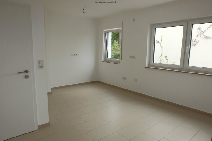apartment for rent 3 rooms 120 m² konz photo 6