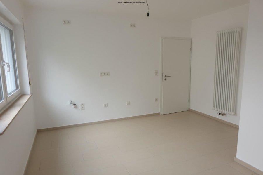 louer appartement 3 pièces 120 m² konz photo 7