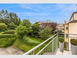 Wohnung zur Miete 1 Zimmer in Luxembourg-Merl - Ref. 7263414
