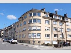 Apartment for rent 1 bedroom in Luxembourg-Belair - Ref. 7201974