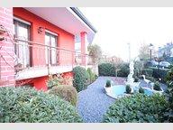 Einfamilienhaus zum Kauf 6 Zimmer in Alzingen - Ref. 6686134