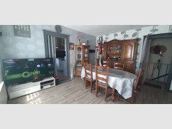 Appartement à vendre F5 à Jarny - Réf. 7275958
