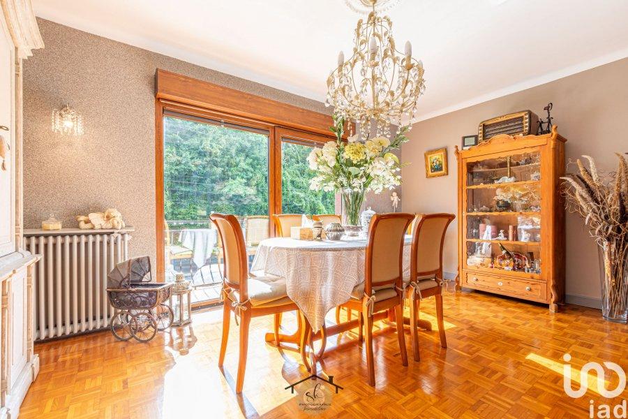 acheter maison 7 pièces 160 m² longuyon photo 6