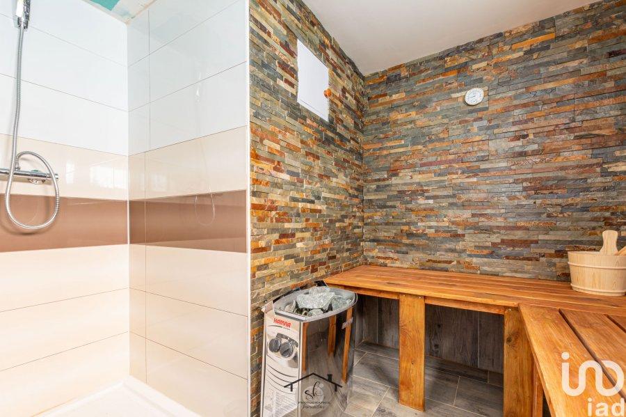 acheter maison 7 pièces 160 m² longuyon photo 4