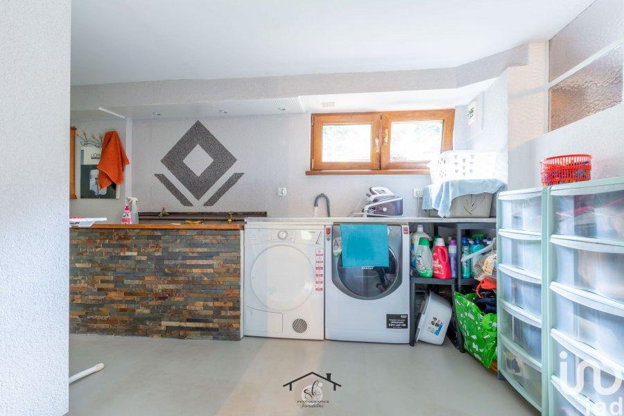 acheter maison 7 pièces 160 m² longuyon photo 5