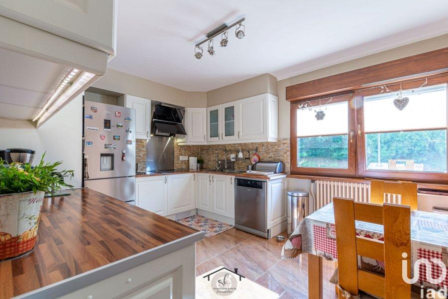 acheter maison 7 pièces 160 m² longuyon photo 3
