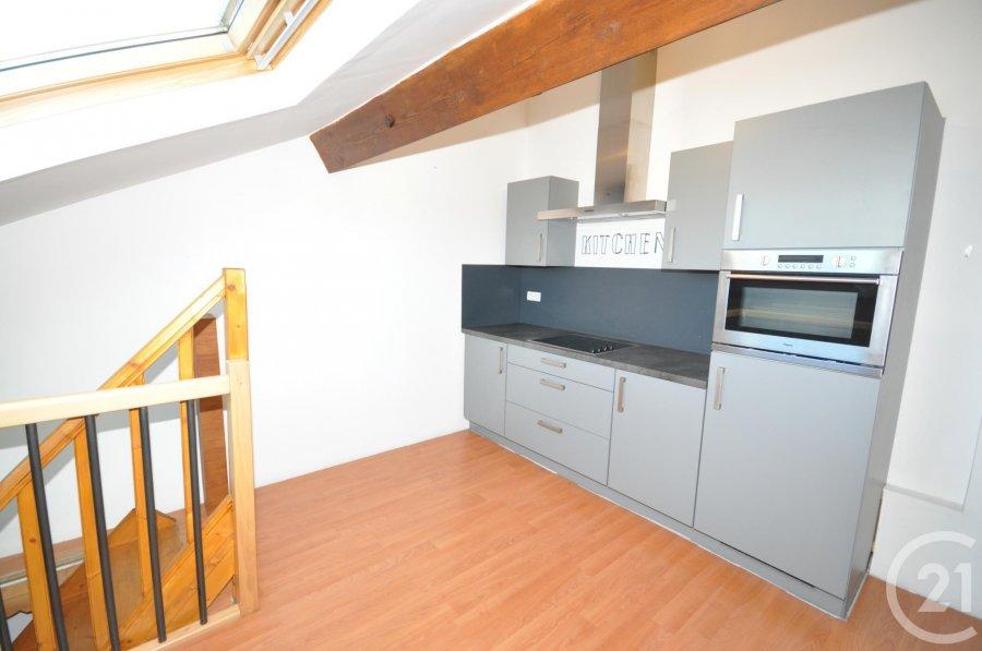 acheter appartement 3 pièces 59 m² vittel photo 7