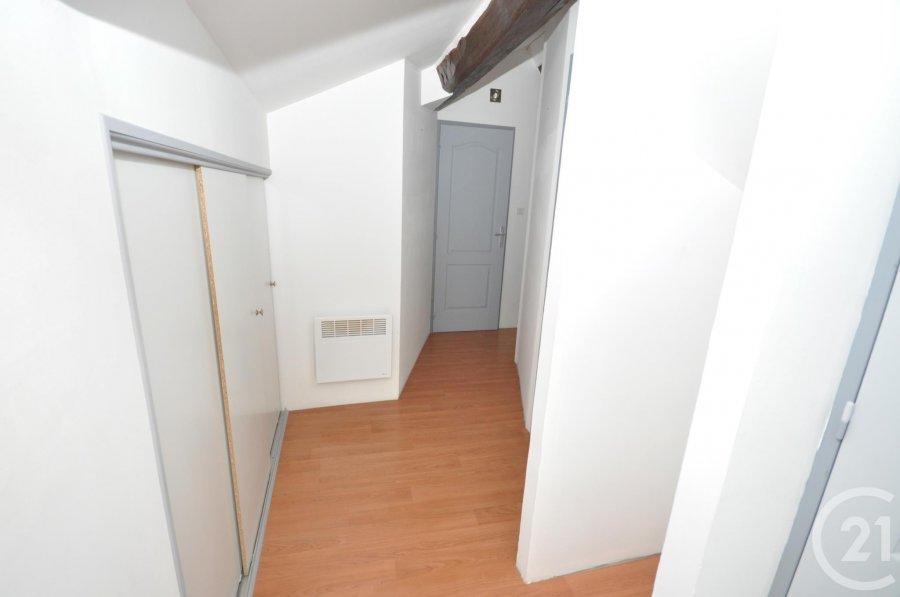 acheter appartement 3 pièces 59 m² vittel photo 4