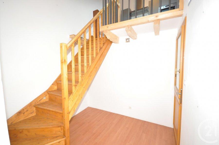 acheter appartement 3 pièces 59 m² vittel photo 2