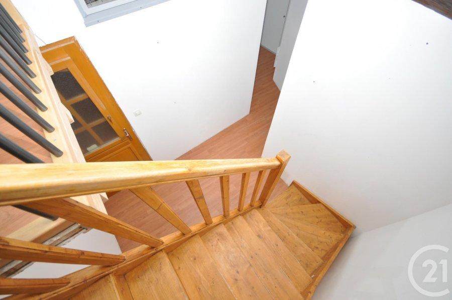 acheter appartement 3 pièces 59 m² vittel photo 6