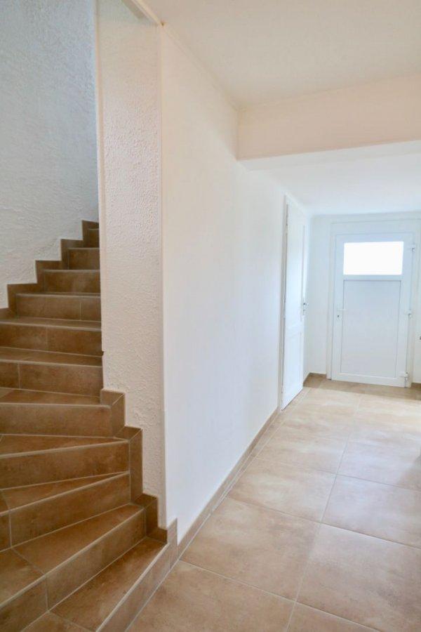 Maison à vendre 3 chambres à Brouch (Boevange-Sur-Attert)