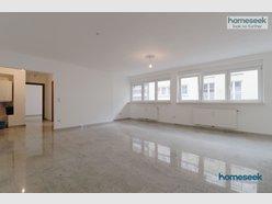 Appartement à louer 2 Chambres à Esch-sur-Alzette - Réf. 7042486