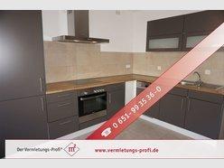 Appartement à louer 4 Pièces à Trier - Réf. 7321014