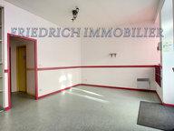 Local commercial à louer F2 à Commercy - Réf. 6604214
