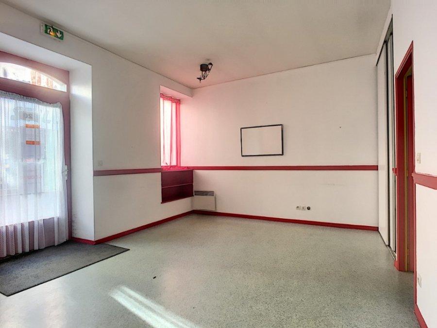 louer local commercial 2 pièces 55 m² commercy photo 2