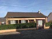 Maison à vendre F5 à Frouard - Réf. 6210998