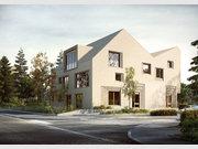 Appartement à vendre 3 Chambres à Bascharage - Réf. 6739382
