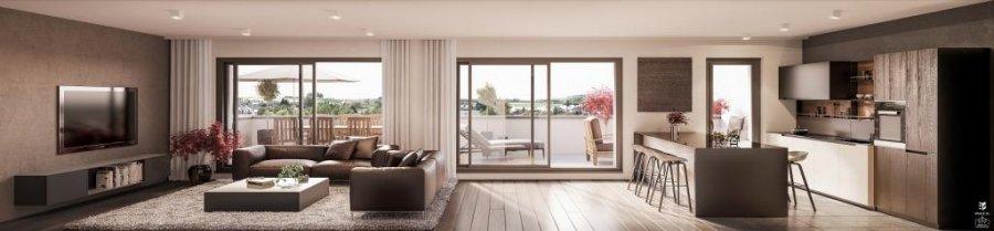 acheter appartement 2 chambres 86 m² hesperange photo 2