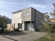 Maison à vendre F5 à Épinal - Réf. 6305462