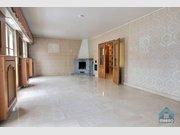 Maison à vendre 2 Chambres à Mertzig - Réf. 7100086