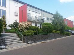 Appartement à louer 2 Chambres à Weiler-La-Tour - Réf. 6514358