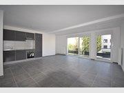 Appartement à louer F2 à Nancy - Réf. 5207734