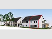 Maison jumelée à vendre 3 Chambres à Hoffelt - Réf. 6403766