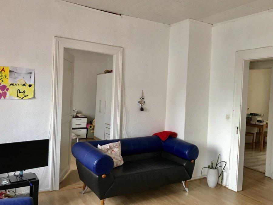 louer appartement 3 pièces 72 m² saint-louis photo 2